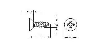 ŠR.PLECH záp.hl.PHIL 3,5x16 Pz