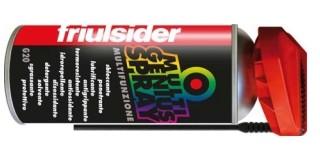 GENIUS spray 400 ml G41 Lithium